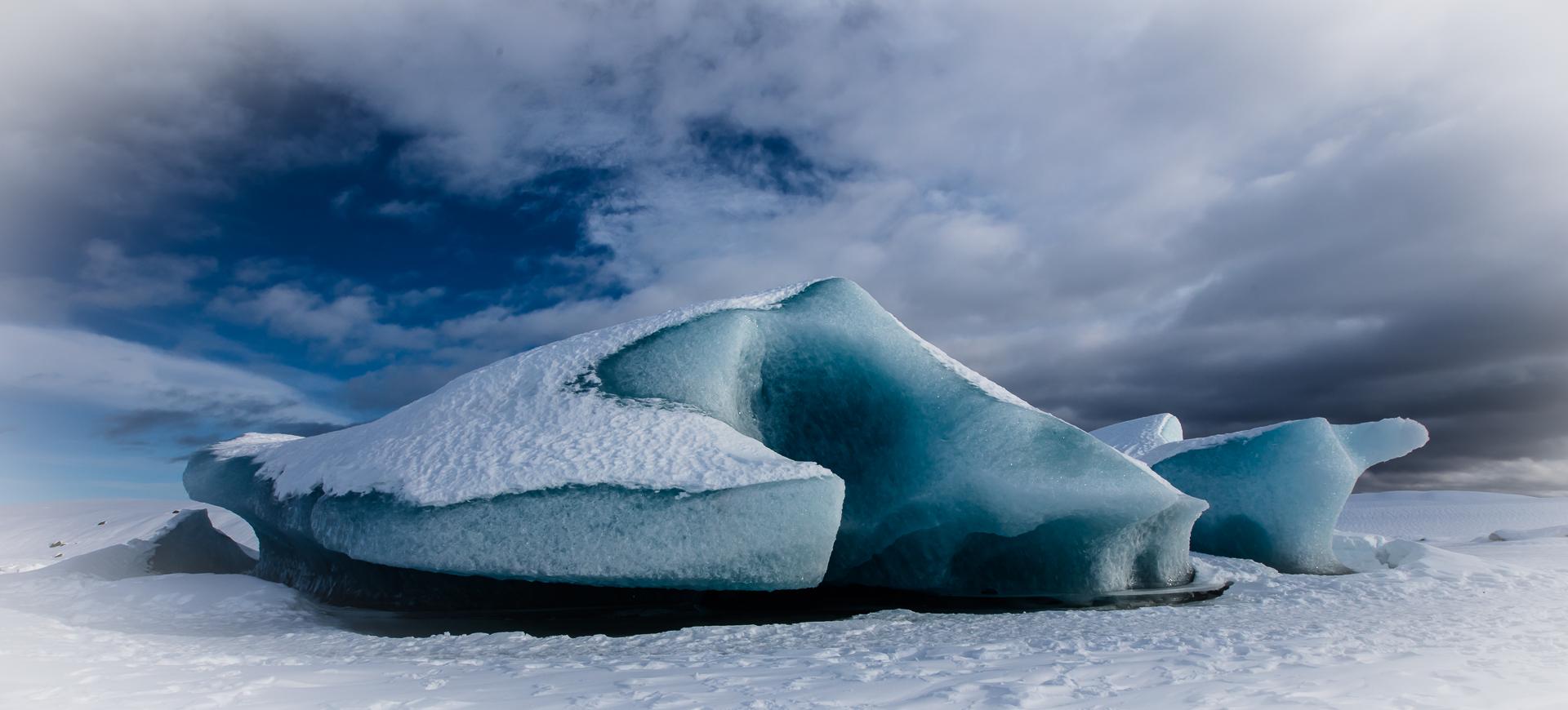 fjallsarlon-iceart-9775