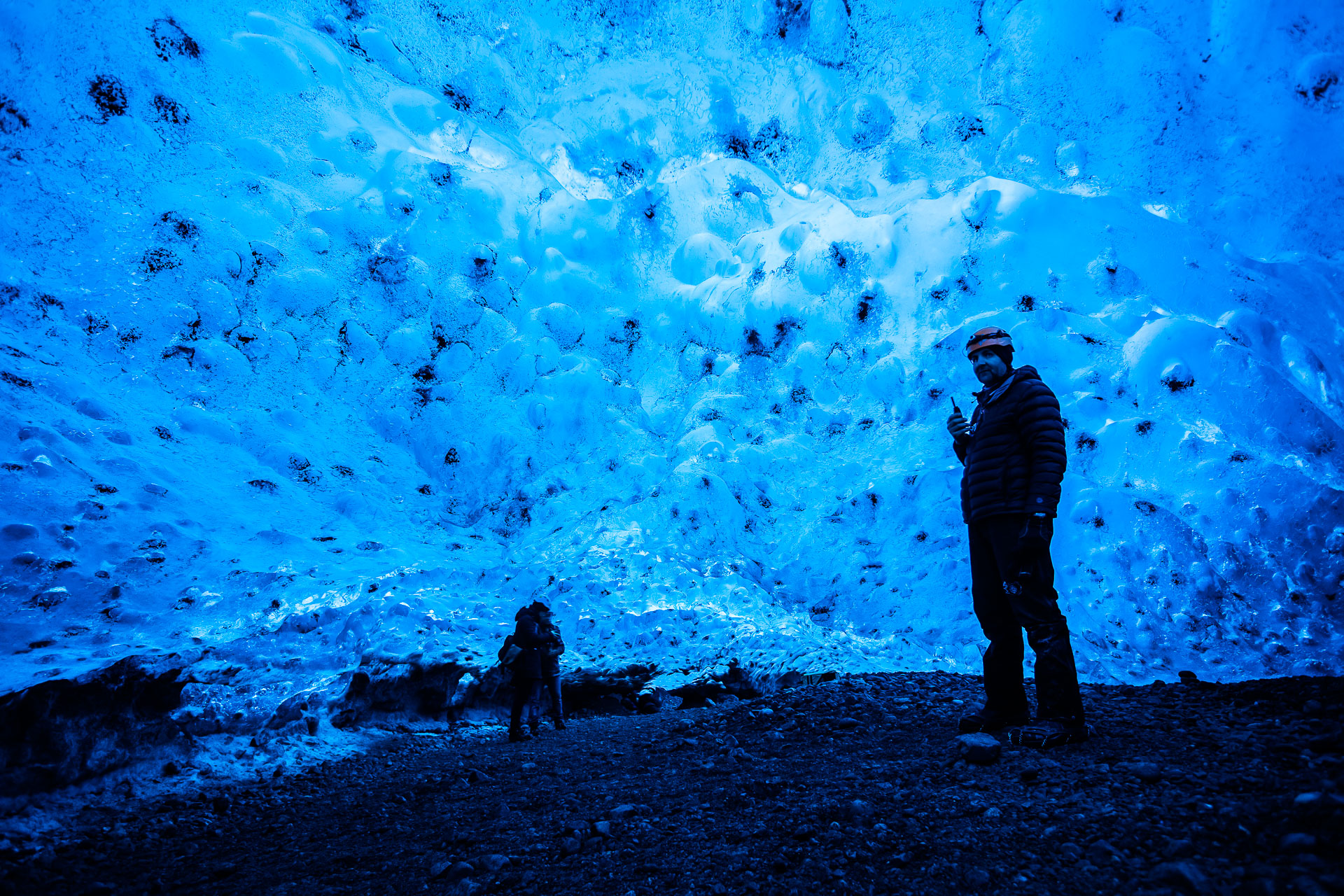 ice-cave-8983