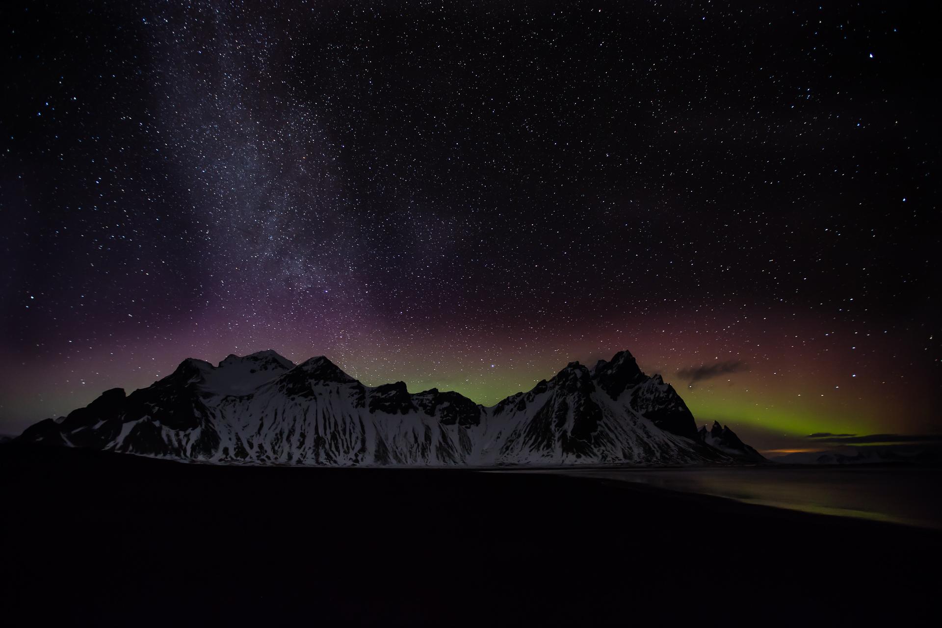 vestrahorn_aurora-9451