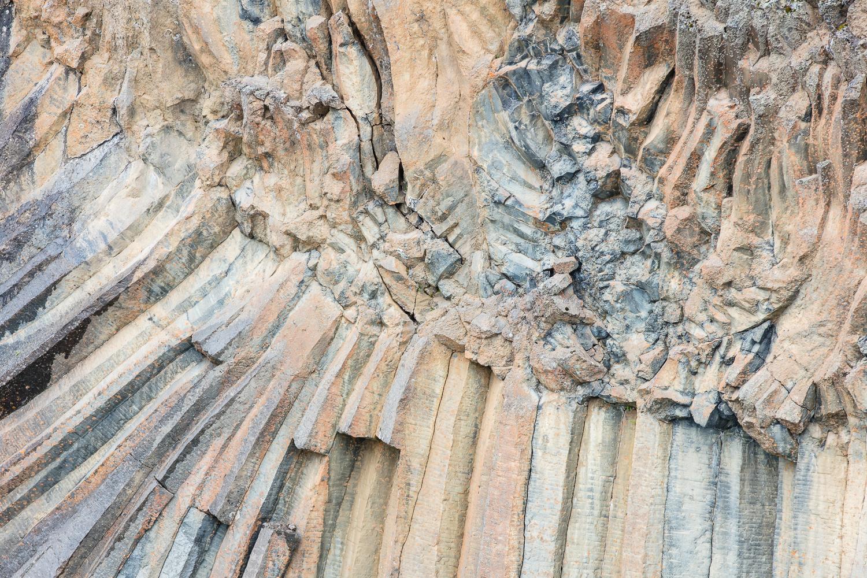 basaltstrukturen-0820