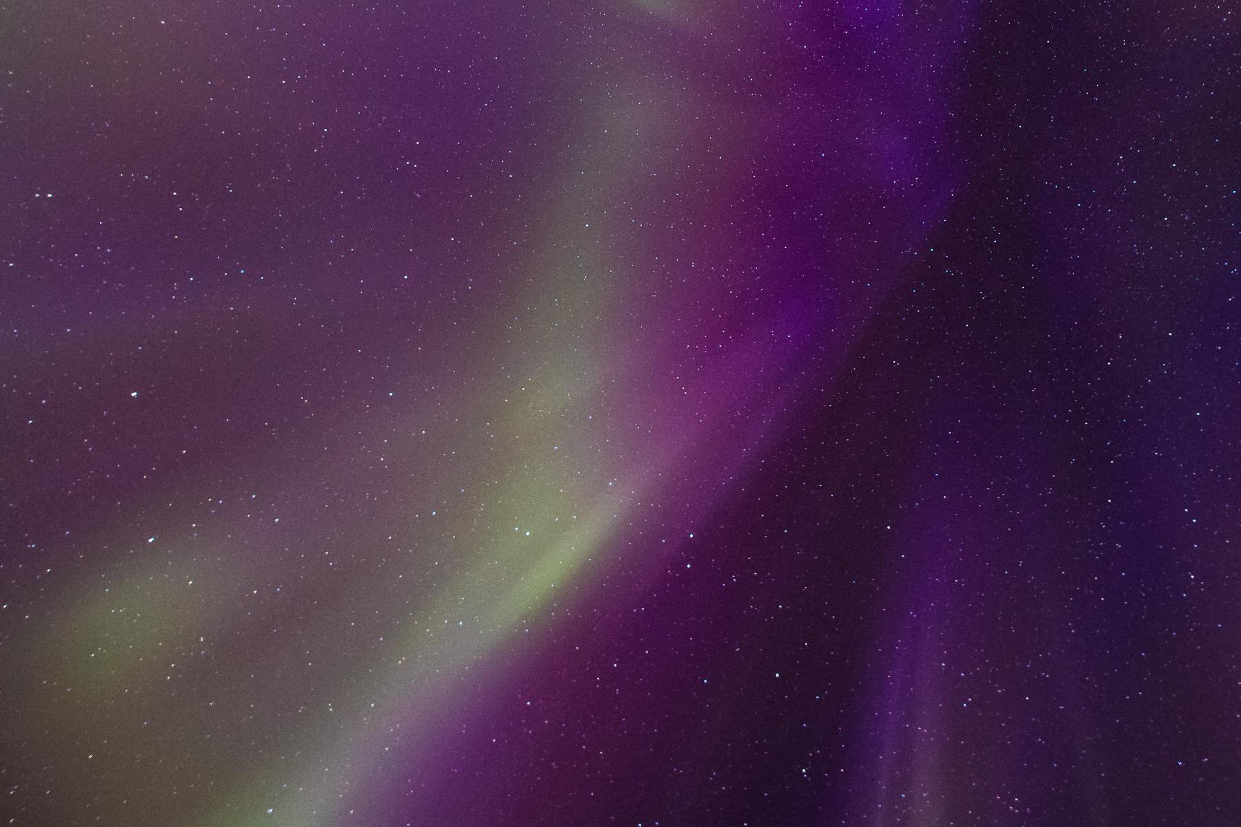 polarlicht detail-0641