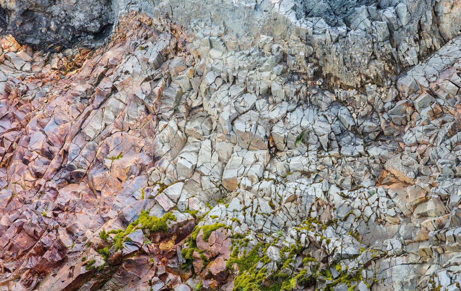 hraunfossar_steinfarben-1043