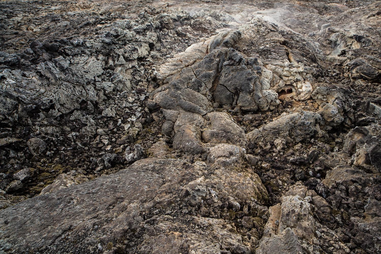 lava-0439